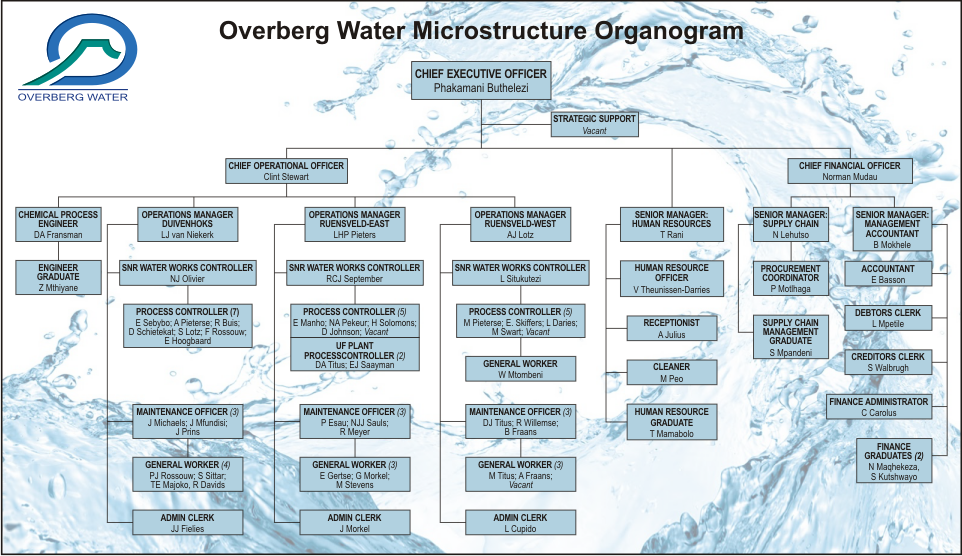 owb 03 microstructure organogram jun19